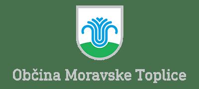 Grb Občine Moravske Toplice