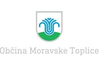 Občina Moravske Toplice