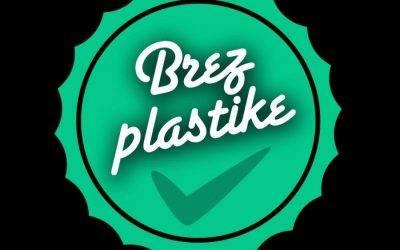 Brez plastičnega pribora za enkratno uporabo 48 slovenskih občin, med njimi tudi Moravske Toplice