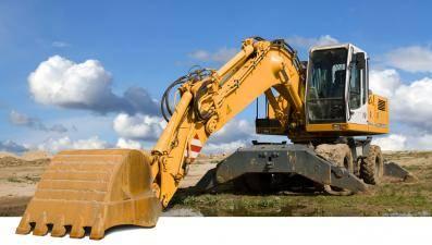 OBVESTILO o pričetku gradnje medkrajevne povezave FL Bogojina – FL Vučja Gomila