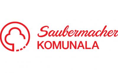CENIK zbiranja določenih vrst komunalnih odpadkov v občini Moravske Toplice